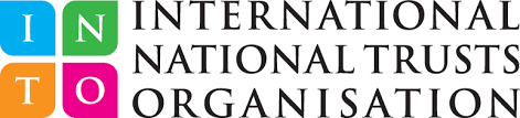 International National Trusts Organisation